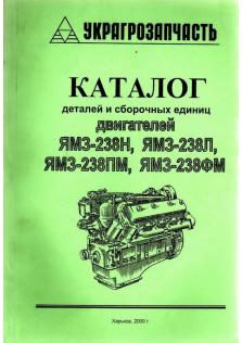 Двигатели