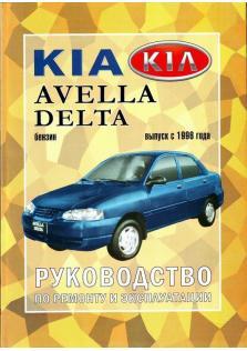 Avella с 1996 года