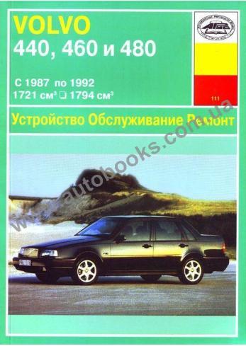 440-460-480 с 1987 года по 1992