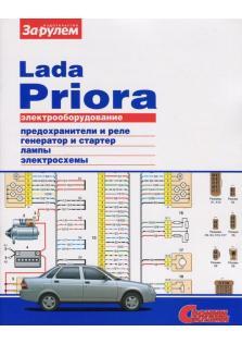 Priora