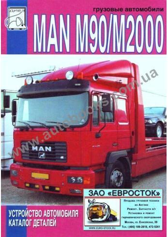 M90-M2000