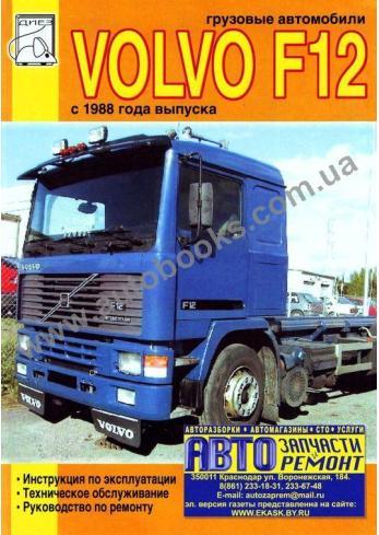 F12 с 1988 года