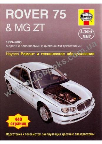 75-MG-ZT с 1996 года по 2006