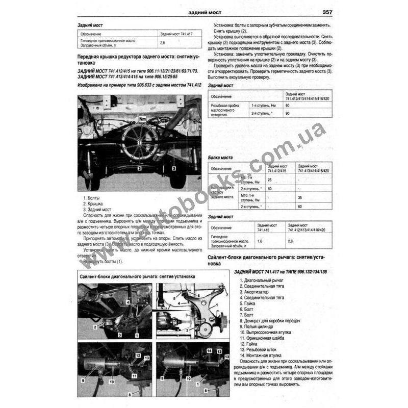 Инструкция По Ремонту Дизельного Двигателя Ом 421